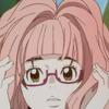 heartbeats: 海月姫 ・ 「ironside」 (ここだけの話。)