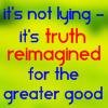 cullenblaze: (truth reimagined)