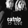 catnip_is_love: (catnip is love : b&w promo pic)