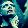 vshendria: (Christ Dean) (Default)