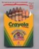 wild_irises: (race, crayons)