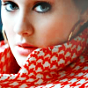 monimo2007: ({Adele...red jacket})