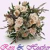 roseandheather: (flower roseandheather)