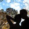 namsan_daily: (Two: Shadow)