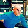brokenbacktango: Captain Robau from Star Trek XI (STXI: Captain Robau)