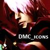 dmc_icons: (default)