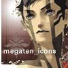 megaten_icons: (megaten_icons)