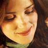 queenofmay: (The Quiet Fond Smile)
