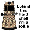 marigan: ((redscharlach) Dalek) (Default)