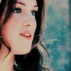 queenofmay: (Her Peerless Light)