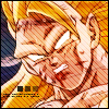 beautiful_hooch: SSJ3Goku Majin Buu Saga (Default)