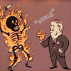 bioshock: (incinerate!)