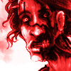 weekender: (zombie red)