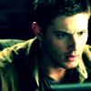 alisonxxx: (Jensen Ackles)