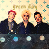 alisonxxx: (Green Day)