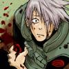 grab_my_bells: (I Think I'm Bleeding)