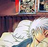 grab_my_bells: (In My Bed)