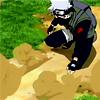 grab_my_bells: ((Fight) Crouching Moron Hidden Badass)