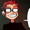 """sharpiewielder: <user name=""""lesbionage""""> ([Smirk-Grin] We got dis.)"""