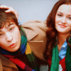 starmotion: ❤ Gossip Girl (love them like crazy。)