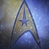 carcinya: (Starfleet [evoholic])