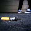 originaux: (i'm nicotine i'm coming clean)