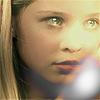 affirmation: (Bright eyes)