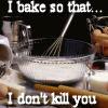 babblebeth: (baking)