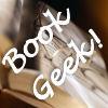 babblebeth: (book geek)