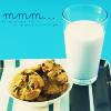 adlina: (Milk n Cookies)