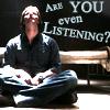 synapticjava: (listening?)