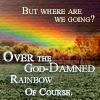 synapticjava: (rainbow)