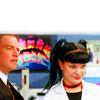 ironic_sun: ([NCIS] Tony x Abby)