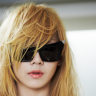 static_abyss: (Blond Geng)