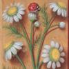 cynicallycheery: (Flower)