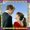 theodosia: (pushing daisies)