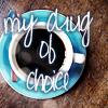 seleneheart: (coffee drug)