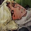 sageprincess: ([S] Painful ends)