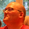 jyrgenn: Blurred head shot from 2007 (Default)