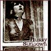 hurry_sundown: (Default)