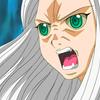 notagiraffe: (sanshi fury)