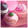 lightsinthesky: (sweets)