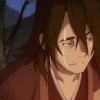nonsuspiciousperson: (trolling kotarou forever)