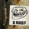 keyboarder: (trollface.jpg)
