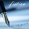 traycer: (fiction)