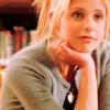 notyetcookies: (Buffy † So tell me more.)