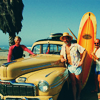 seleneheart: (old timer surfers)