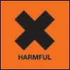 faintdreams: Harmful Chemical  COSHH symbol (WCS)