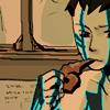 noreason: (Naoki gots to get paid)
