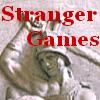 Stranger Games Mods